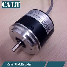 Encoder Cross Reference Chart What Is A Rotary Encoder