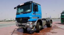 It offers a huge variety of used and new cars for sale that are listed by individual sellers and dealers. Used Mercedes Benz Trucks For Sale In United Arab Emirates Machinio