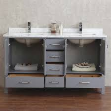 bathroom double sink vanities. Bathroom Vanities 60 Double Sink #2 5 Vanity Images D