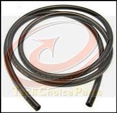 air conditioning hose. bulk a/c hose air conditioning t