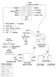 wirediagram jpg wiring light switch ref wiring diagram