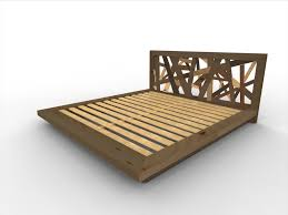 build your own bedroom furniture. Amazing Style Build Your Own Headboard Along With Rustic Interior Bedroom Furniture 9