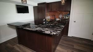 Reasons Why You Should Get Custom Cabinets - AMC Granite ...
