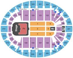 Snhu Arena Seating Chart Disney On Ice Snhu Arena Tickets In Manchester New Hampshire Snhu Arena