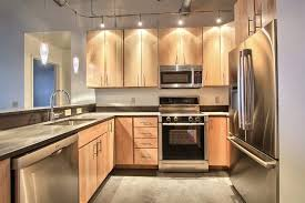 high end kitchen cabinets brands gallery awesome kitchens
