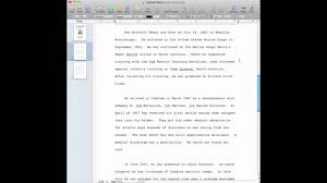 quick tip how to word count feature in pages quick tip how to word count feature in pages
