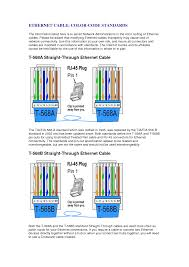 wiring diagram rj45 patch cable wiring diagram 0 rj45 patch cat6 rj45 connectors at Cat 6 Wiring Diagram