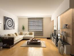Interior Home Furniture Best Inspiration