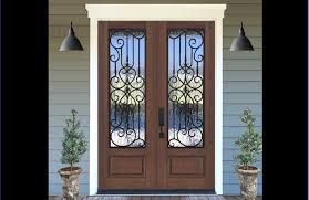 beveled glass doors georgia front doors florida glass entry doors alabama