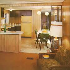 furniture for mobile homes. 1965 mobile home interior furniture for homes