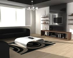 Living Room Decor For Apartments Decorating Apartment Living Room Ideas With Glass Window Also Air
