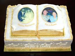 50th Wedding Anniversary Cakes To Buy Lovely Cake Ideas Of Best