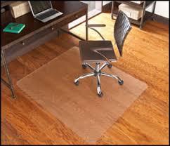 desk chair mat. Unique Mat Chair Mats For Carpet Hard Floors  Intended Desk Mat R