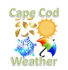 Cape Cod Weather U0026 Tides  Sesuit Harbor HouseWeather Cape Cod