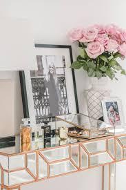 Konsolentisch Justice In 2019 Trend Liebste Home Lovers Home