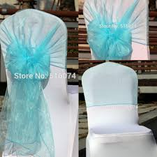 Turquoise And White Wedding Decorations Online Get Cheap Turquoise Wedding Decorations Aliexpresscom
