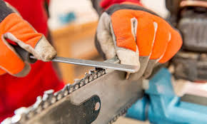 Chainsaw Grinding Angles Chart 10 Best Chainsaw Sharpeners 2019 Reviews Guide