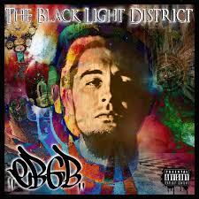 Black Light District The Black Light District Ebgb Last Fm