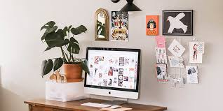 space saving home office. Space-saving Ideas For Amazing Home Offices Space Saving Office