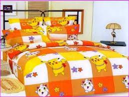 pokemon bedroom best of cheerful kids bedroom interior decorating with pokemon cartoon bedding set fnw
