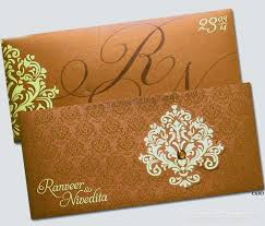 5805ffc79ec6680f1033e0d6 wedding card manufacturers in chennai on wedding cards manufacturers in chennai