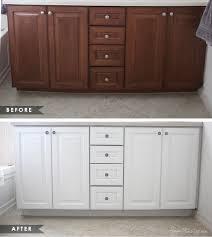 replacement bathroom vanity doors. bathroom: artistic bathroom cabinet doors replacement cabinets at from likeable vanity o