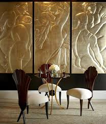 Christopher Guy Furniture The Most Marvelous Dining Chairs Christopher Guy Modern Dining