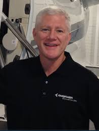 Dave Coffman   Norton Aviation
