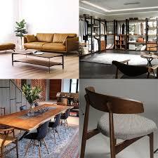 boring furniture grey and sanders
