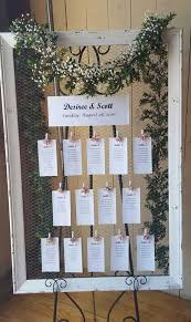19 Ways To Have A Fabulous Wedding On A Budget Rustic