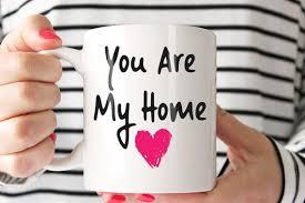 cute coffee mug quotes. Modren Coffee Image 0 Inside Cute Coffee Mug Quotes F