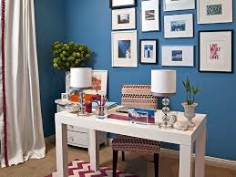 wall organizers home office. 2019 Office Wall Unit Furniture Home . Organizers