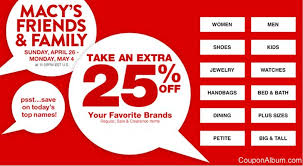 Macys home coupon Fire it up grill