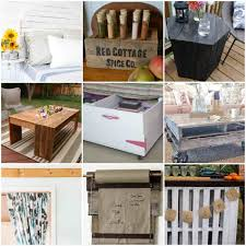 turning pallets into furniture. Unique Pieces Ways Creative Things To Do With Pallets Of Turning Into Furniture O