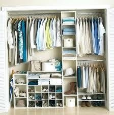 seville closet organizer classics expandable closet organizer seville closet organizer directions