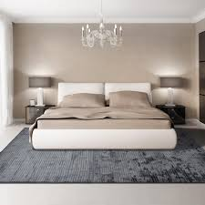 6 X 6 Bed Designs Luminous Charcoal Grey 4 Ft X 6 Ft Area Rug Luxury