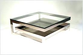 center table large size of great contemporary glass top coffee walnut tables off ikea