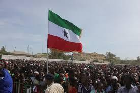Natiijada sawirka somaliland population flag