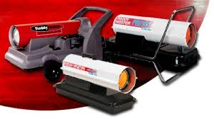 reddy heater parts s online mr reddy heater parts master reddy heater parts master heater parts reddy heaters and parts for other heaters manufactured