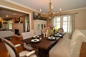 Living Room Bench Seating Kitchen Interesting Corner Dining Table With Bench Corner Bench