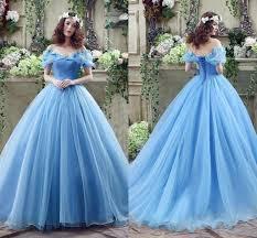 disney wedding dresses chic cinderella wedding dresses i thee