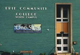 suny oswego admissions essay writing hebron ministries mailing address admissionssuny plattsburgh101 broad streetplattsburgh ny 12901