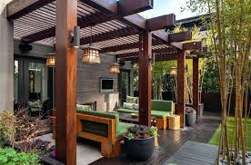outdoor pergola lighting ideas. Lighting Ideas For Backyard Antique Hanging Patio With Modern Outdoor Sconces On Deck Pergola