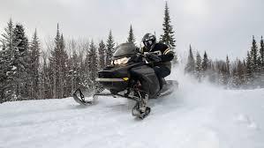 <b>Ski</b>-Doo Snowmobiles - 2022 sleds models - <b>Ski</b>-Doo