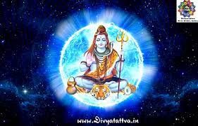 Lord Shiva Parvati Wallpapers ...