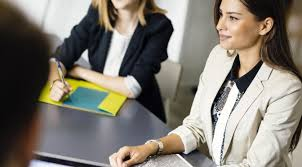 Advice For Second Interview Got A Second Interview Heres What To Expectviewpoint