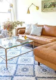 article sven sofa review family room leather sectional review article article sven leather sofa review