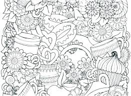 Starbucks Coloring Pages Minion Printable Inspirational Baby Minions