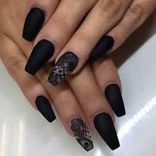 black transpa designs