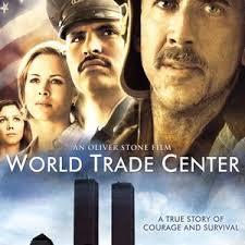 World Trade Center (2006) - Rotten Tomatoes